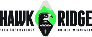 HRBO_DM_LogoCMYK 2