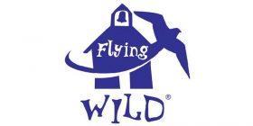 flyingwild-280x140